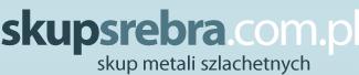 EKOmetal skup srebra, złota i metali szlachetnych
